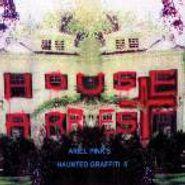 Ariel Pink's Haunted Graffiti, House Arrest (LP)