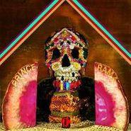 Prince Rama, Shadow Temple (CD)