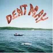 Dent May, Do Things (CD)