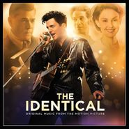 Various Artists, The Identical [OST] (CD)