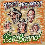 Texas Tornados, Esta Bueno (CD)