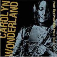 Carolyn Wonderland, Peace Meal (CD)