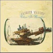 Patrick Watson, Close To Paradise (LP)