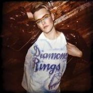 Diamond Rings, Special Affections (LP)
