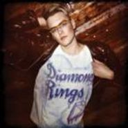 Diamond Rings, Special Affections (CD)