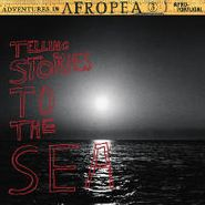 Various Artists, Adventures in Afropea 3: Telling Stories to the Sea [RECORD STORE DAY] (LP)