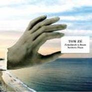 Tom Zé, Estudando A Bossa: Nordeste Plaza (CD)