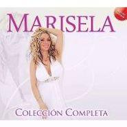 Marisela Coleccion Completa Cd Amoeba Music