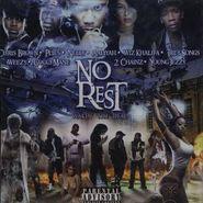 2 Chainz, No Rest (CD)