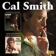 Cal Smith, My Kind of Country / I Just Came Home to Count the Memories (CD)