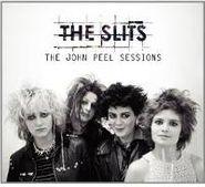 The Slits, John Peel BBC Sessions (CD)