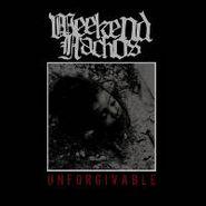Weekend Nachos, Unforgivable (LP)