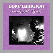 Duke Ellington, Contrapuntal Riposte (CD)