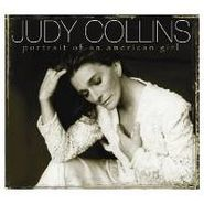 Judy Collins, Portrait Of An American Girl (CD)