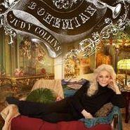 Judy Collins, Bohemian (CD)