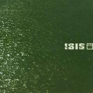 Isis, Oceanic (CD)