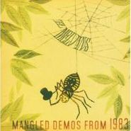 Melvins, Mangled Demos From 1983 (CD)