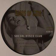 Tipsy, Buzzz  (CD)