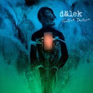 Dälek, Gutter Tactics (CD)