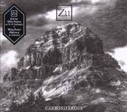 Zu, Carboniferous (CD)