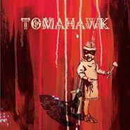 """Tomahawk, M.E.A.T. / Curtain Call (7"""")"""