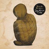 Kaada, Bacteria Cult (CD)