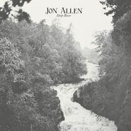 Jon Allen, Deep River (CD)