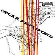 Oscar Pettiford, Modern Quintet (CD)