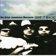 The Brian Jonestown Massacre, Give It Back (CD)