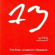 The Brian Jonestown Massacre, My Bloody Underground (LP)