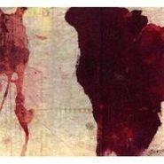 Gotye, Like Drawing Blood (CD)