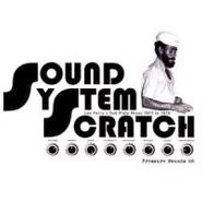 Lee Perry, Sound System Scratch (CD)