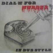 Phil Pratt, Dial M For Murder: In Dub Style (CD)