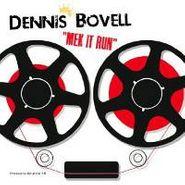 Dennis Bovell, Mek It Run (LP)