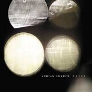 Adrian Corker, Raise (LP)
