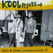 Earth & Stone, Kool Roots (CD)