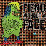 Fiend Without A Face, Fiend Without A Face (LP)