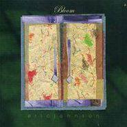 Eric Johnson, Bloom (CD)