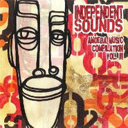 Various Artists, Independent Sounds (CD)
