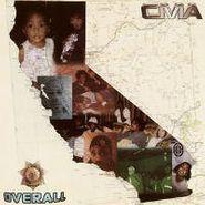 CMA, Overall (CD)