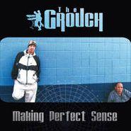 Grouch , Making Perfect Sense (CD)
