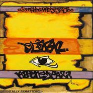 Eligh, As They Pass (CD)