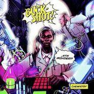 Buckshot, Chemistry (CD)