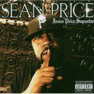Sean Price, Jesus Price Supastar (CD)
