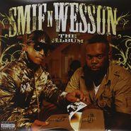 Smif-N-Wessun, Album (LP)