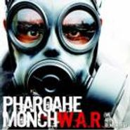 Pharoahe Monch, W.A.R. (We Are Renegades) (LP)