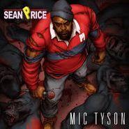 Sean Price, Mic Tyson (LP)