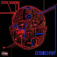 Statik Selektah, Extended Play (LP)