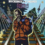 Buckshot, Backpack Travels (LP)