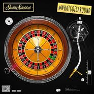 Statik Selektah, What Goes Around (CD)